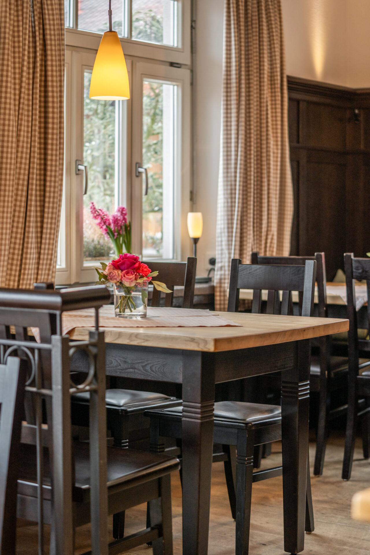 Klostermaier Restaurant 1