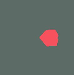 Klostermaier Siegel